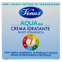 Crema Venus Aqua 24 Ace