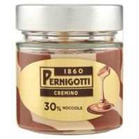 Crema Spalmabile Cremino Pernigotti