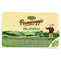 Burro Parmareggio