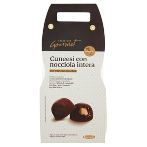 CUNEESI NOCC.S.GOURMET