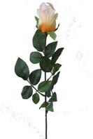 Bocciolo 1 Fiore Giallo
