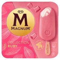 Magnum Ruby Algida
