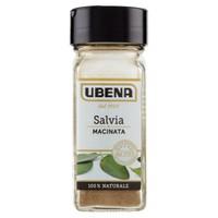 Salvia Macinata Ubena