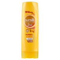 Balsamo Capelli Luminosi Sunsilk