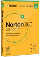 Norton 360 Standard 2020