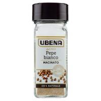 Pepe Bianco Macinato Ubena