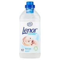 Ammorbidente Concentrato Purezza Lenor 42 Lavaggi