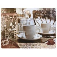 Tovaglietta Americana Caffe'