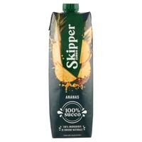 Ananas Skipper