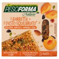 Super Smoothie Mirtillo E Acerola Protein Enervit