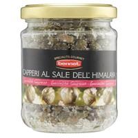 Capperi Al Sale Dell ' himalaya Bennet Selezione Gourmet Bennet