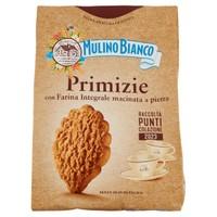 Biscotti Primizie Mulino Bianco