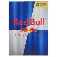 Red Bull Conf . Da 4