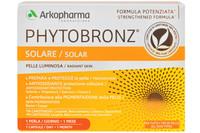 Phytobronz Arkopharma Perle