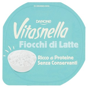 VITASN.FIOCCHI LATTE