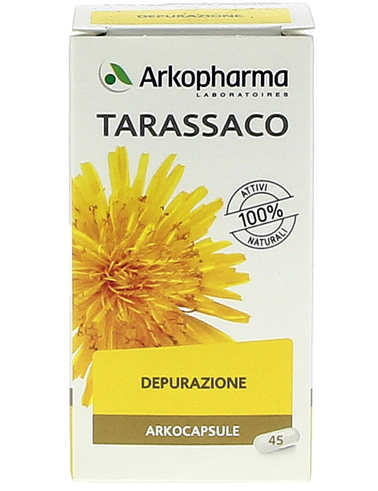 P-ARKOCPS.TARASSACO
