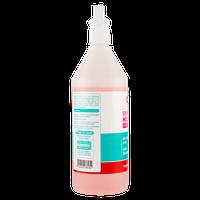 Detergente Multiuso Disinfettante Spray Bennet
