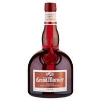 Liquore Grand Marnier