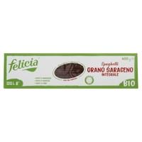 Spaghetti Grano Saraceno Felicia Bio