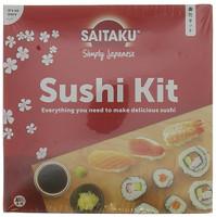 Kit Per Sushi Saitaku