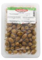 Olive Piccanti Verdi
