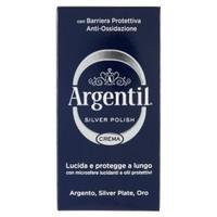 Crema Argentil