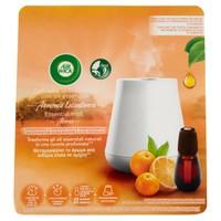 Diffusore Elettrico Olio Essenziale Mandarino Air Wick