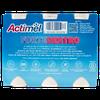 ACTIMEL FR.BOSCO X6