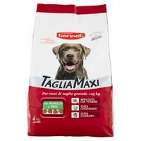 Crocchette Per Cani Maxi Bennet