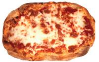 Pinsa Margherita