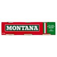 Carne Montana Classica 3 Da Gr . 70