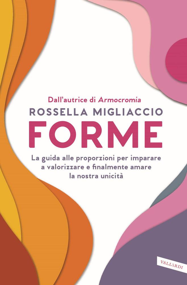 MIGLIACCIO-FORME