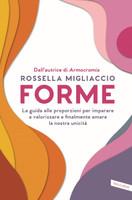 Forme - La Guida Alle Proporzioni Per Imparare A Valorizzare