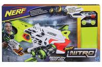 Aerofury Ramp Nerf Hasbro