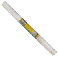 Plastica Adesiva Trasparente Cm 45x200 Alkor