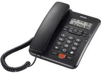 Telefono Con Filo Office Desk Brondi