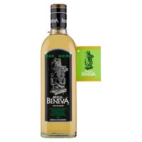 Tequila Mezcal Beneva