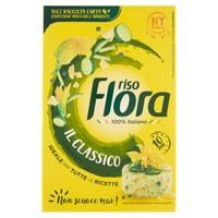 Riso Flora Classico