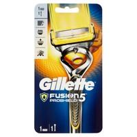 Rasoio Gillette Proshield