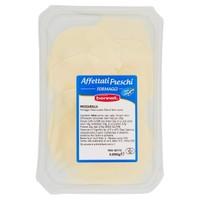 Mozzarella Affettata Bennet