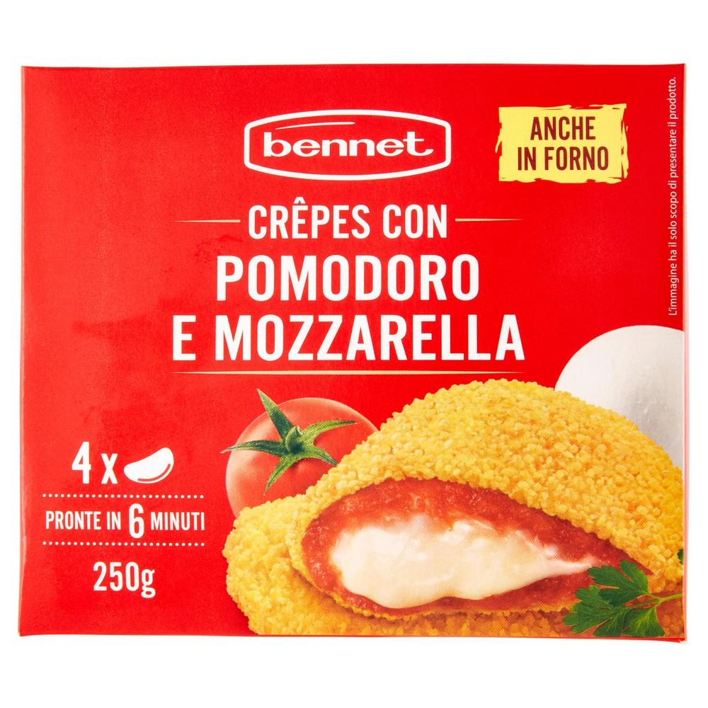 GHIOTTONI MO/PO BENNET