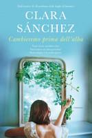 Sanchez - Cambieremo Prima Dell ' alba