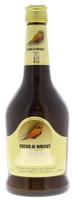 Crema Al Whisky Cream Sparrow