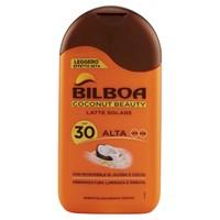 Bilboa Cocco Latte Fp 30