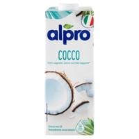 Drink Cocco Alpro