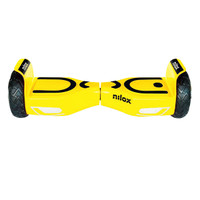 Hoverboard Doc 2 Plus Nilox
