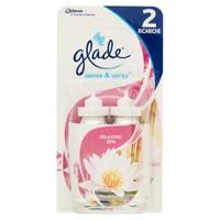 Ricarica Per Deodorante Ambiente Elettrico Glade Sense & spray Conf . Da P