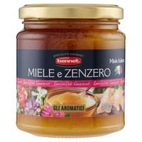 Miele E Zenzero Selezione Gourmet Bennet