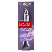 Filler Occhi Revitalift