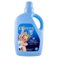 Ammorbidente Felce Azzurra 45 Lavaggi
